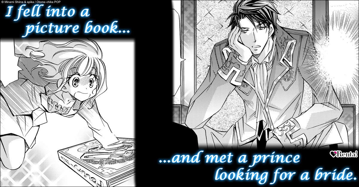 BLACK PRINCE AND TEASED PRINCESS: FORBIDDEN ADULT PICTURE BOOK (1)