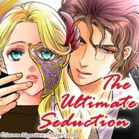 The Ultimate Seduction The 21st Century Gentleman's Club II