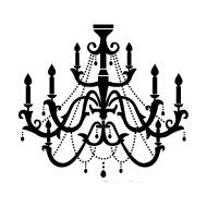 img of shanderia