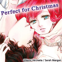 Perfect For Christmas