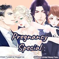 Pregnancy Specials