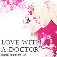 Love with a doctor