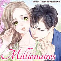 Millionaires/Billionaires
