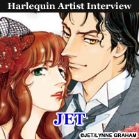 JET's Interview