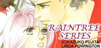Raintree series