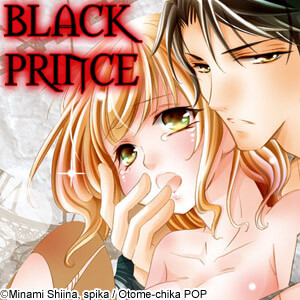 BLACK PRINCE AND TEASED PRINCESS: FORBIDDEN ADULT PICTURE BOOK