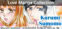 Check these popular Love Manga author's masterpieces to help you to find your favorite manga!!