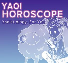 yaoi_zodiacsigns