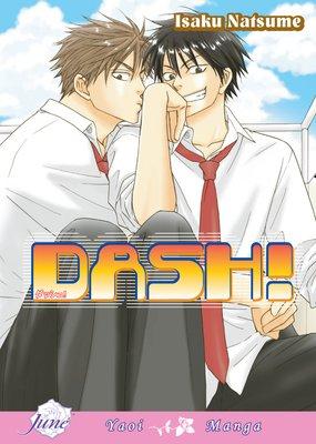 Dash!