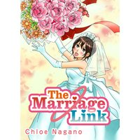 The Marriage Link