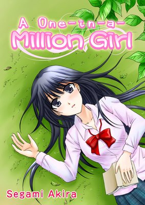 A One-In-A-Million Girl