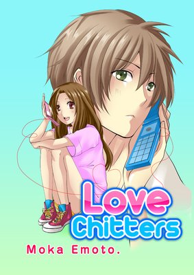 Love Chitters