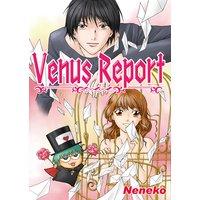 Venus Report