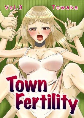 Town Fertility (3)