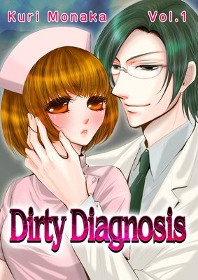 Dirty Diagnosis