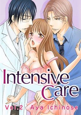 Intensive Care (2)