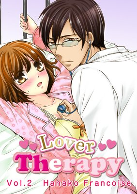 Lover Therapy (2)