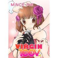 Virgin 100V
