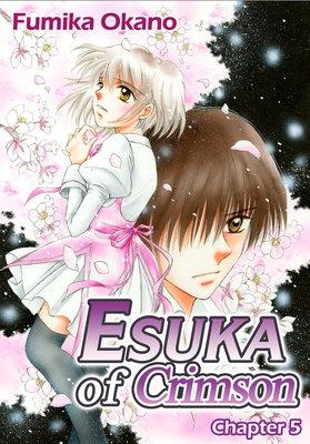 Esuka of Crimson (5)