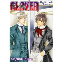 CLOVER The Second Chapter
