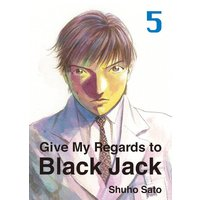 Give My Regards to Black Jack 5