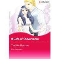 A Wife of Convenience