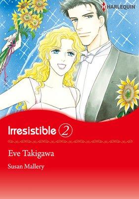 Irresistible 2