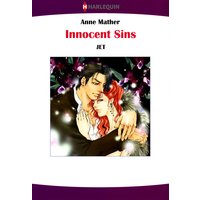 Innocent Sins