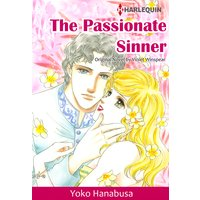 The Passionate Sinner