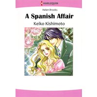 A Spanish Affair