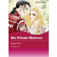 His Private Mistress
