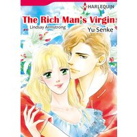 The Rich Man's Virgin