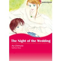 The Night of the Wedding