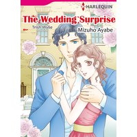 The Wedding Surprise