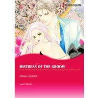 Mistress of the Groom