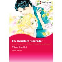 The Reluctant Surrender The Parenti Dynasty 1