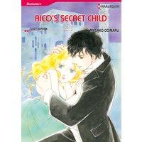 Rico's Secret Child