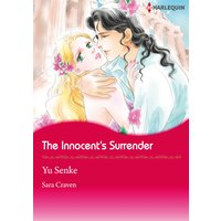 The Innocent's Surrender