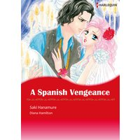 A Spanish Vengeance