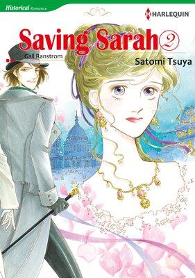 Saving Sarah 2