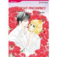 One-Night Pregnancy