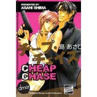 Cheap Chase
