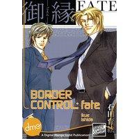Border Control - Fate
