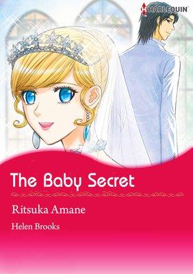 The Baby Secret
