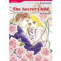The Secret Child