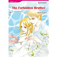 The Forbidden Brother