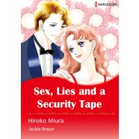 Sex, Lies and a Security Tape