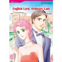 English Lord, Ordinary Lady