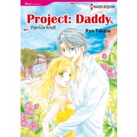 PROJECT: DADDY