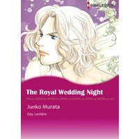 The Royal Wedding Night Royals 3